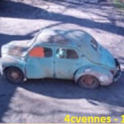 4cvennes