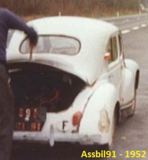 Assbil91
