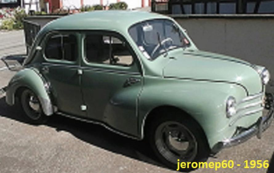 JeromeP60