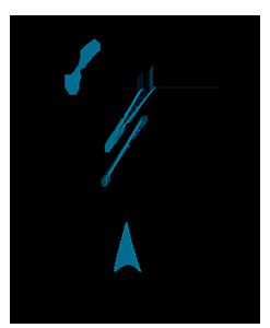 Fin logo web 247x300