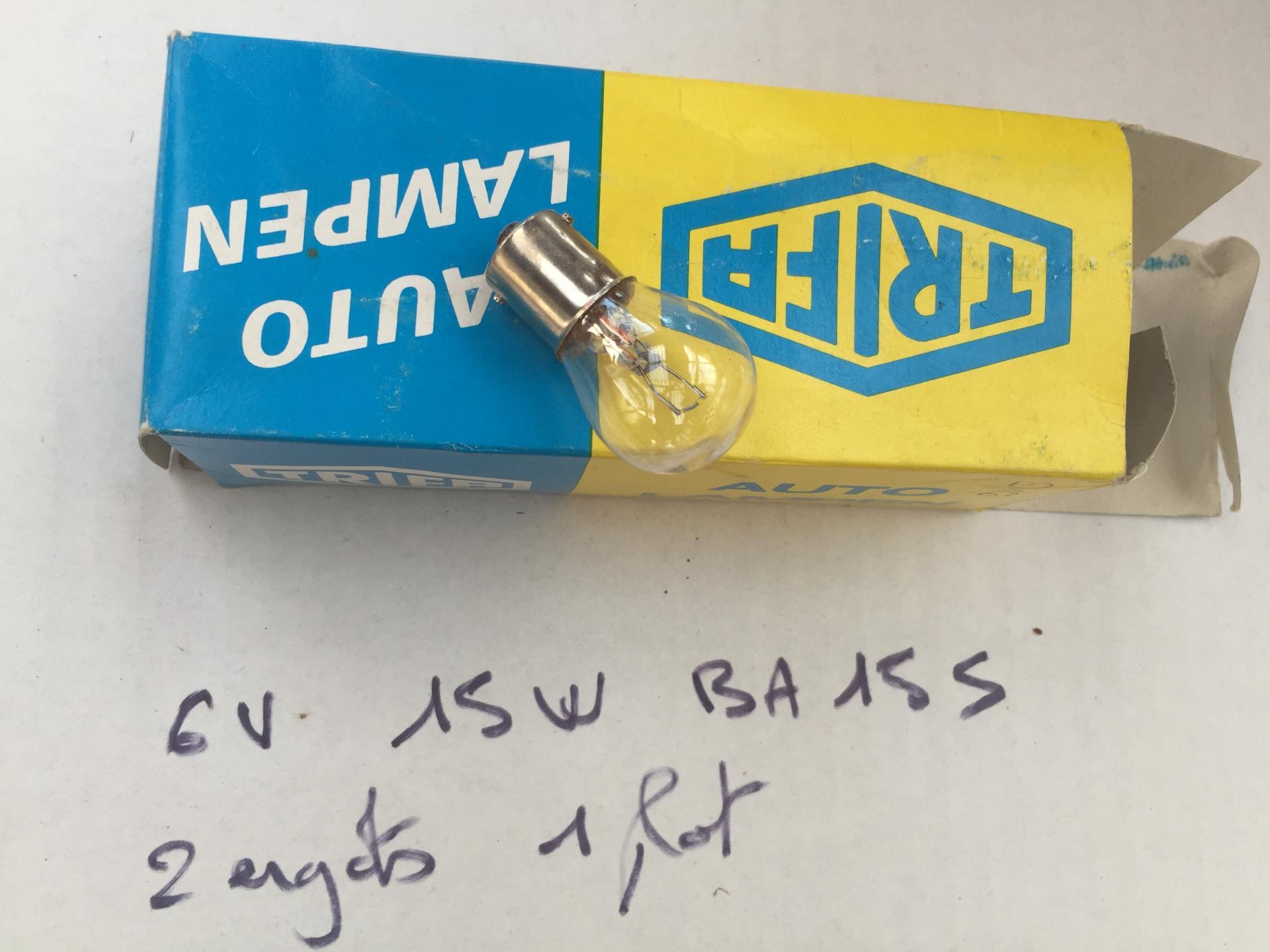 Img 0784