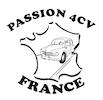 Logo vignette