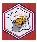 passion4cvfrance
